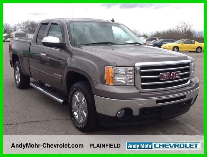 free usa dating site 2012 gmc sierra Press to search craigslist save search favorite this post apr 5 2012 gmc 1500 all favorite this post apr 5 2012 ford focus $299 drives off the lot $299 pic.