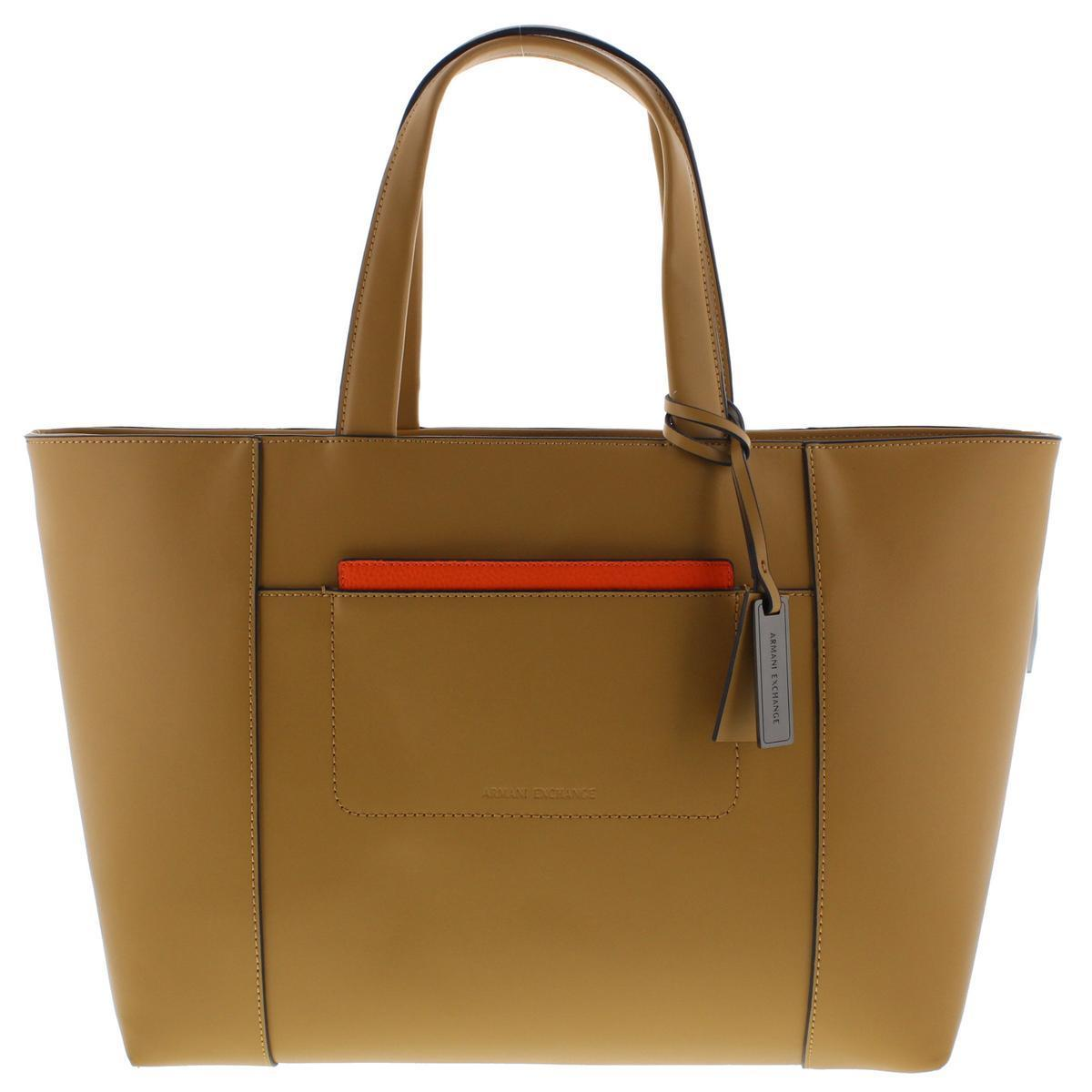 Image Result For Armani Bags Women