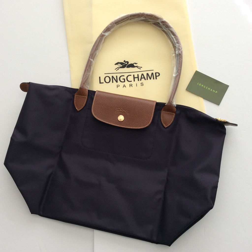 consumers behaviour for longchamp Here are some research topics for consumer behavior: personality and consumer behavior should a product embody a particular idea to become a success.